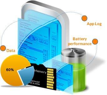 mobile app testing tool