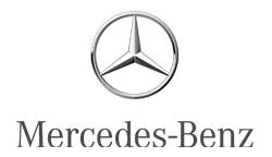 Verifaya Clients mercedes benz