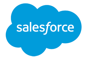 sales force app testing